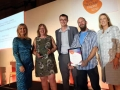 'Large Employer in Wales' award