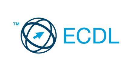 European Computer Driving Licence Logo