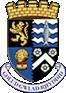 Ceredigion Crest Logo