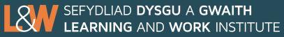 Niace Dysgu Cymru